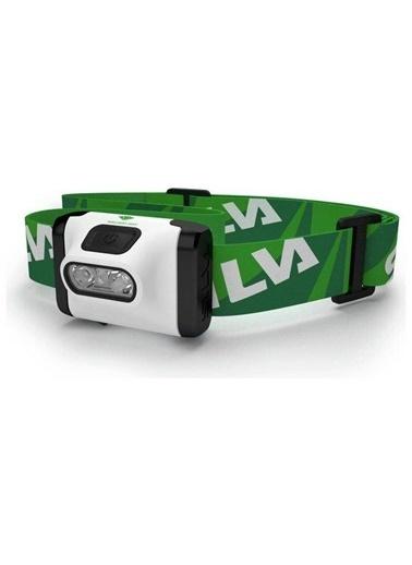 Silva Kafa Lambası Active X Sv37543 Renkli